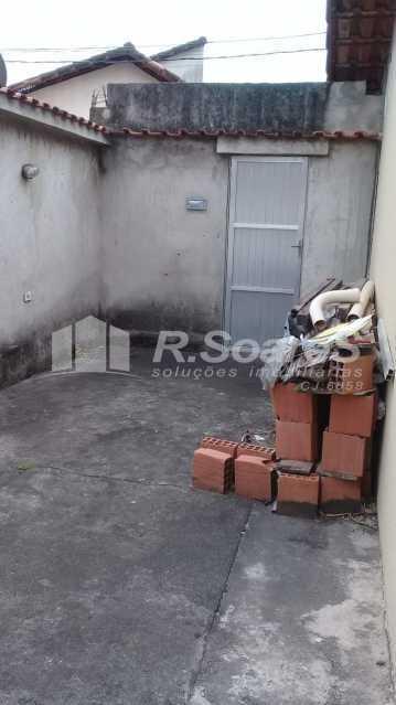 WhatsApp Image 2021-09-29 at 1 - Casa em Condomínio 2 quartos à venda Rio de Janeiro,RJ - R$ 75.000 - LDCN20003 - 14