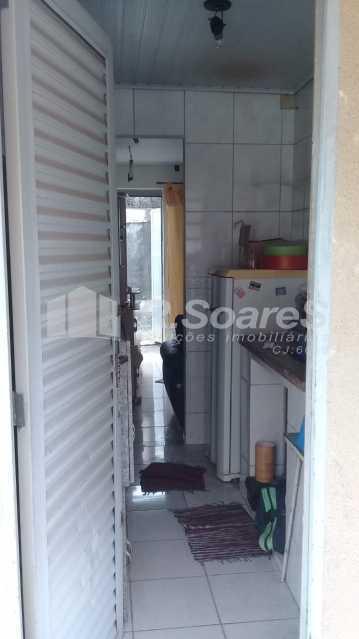 WhatsApp Image 2021-09-29 at 1 - Casa em Condomínio 2 quartos à venda Rio de Janeiro,RJ - R$ 75.000 - LDCN20003 - 8