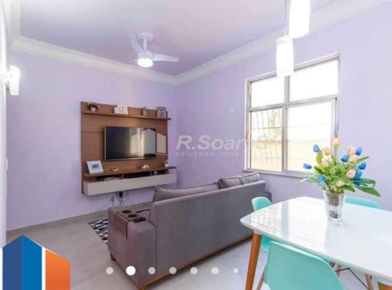 WhatsApp Image 2021-09-30 at 1 - Apartamento à venda Rua Aristides Caire,Rio de Janeiro,RJ - R$ 370.000 - JCAP20855 - 20