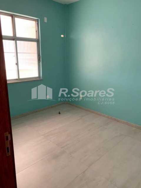 WhatsApp Image 2021-09-30 at 1 - Apartamento à venda Rua Aristides Caire,Rio de Janeiro,RJ - R$ 370.000 - JCAP20855 - 6