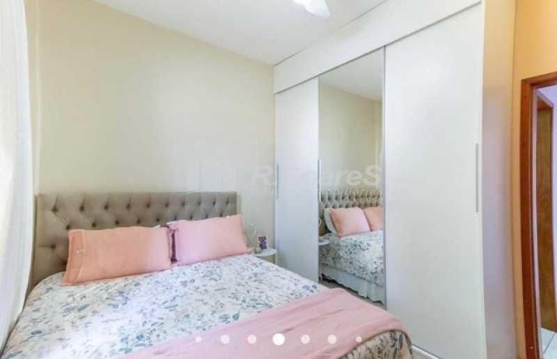 WhatsApp Image 2021-09-30 at 1 - Apartamento à venda Rua Aristides Caire,Rio de Janeiro,RJ - R$ 370.000 - JCAP20855 - 3