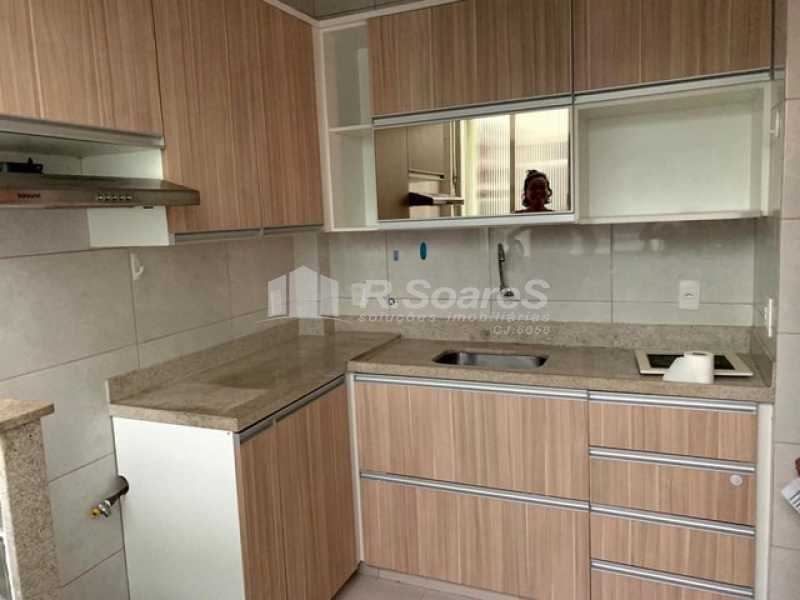 WhatsApp Image 2021-09-30 at 1 - Apartamento à venda Rua Aristides Caire,Rio de Janeiro,RJ - R$ 370.000 - JCAP20855 - 4