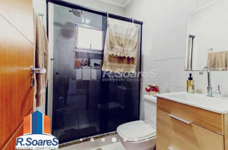 WhatsApp Image 2021-09-30 at 1 - Apartamento à venda Rua Aristides Caire,Rio de Janeiro,RJ - R$ 370.000 - JCAP20855 - 5
