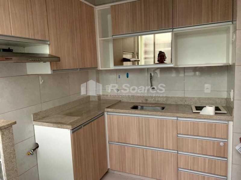 WhatsApp Image 2021-09-30 at 1 - Apartamento à venda Rua Aristides Caire,Rio de Janeiro,RJ - R$ 370.000 - JCAP20855 - 9