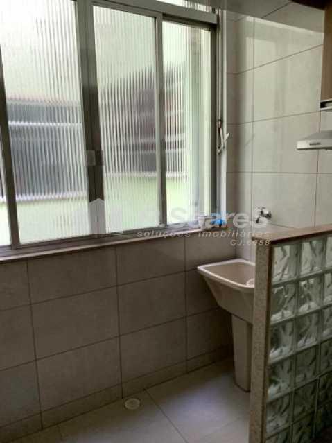 WhatsApp Image 2021-09-30 at 1 - Apartamento à venda Rua Aristides Caire,Rio de Janeiro,RJ - R$ 370.000 - JCAP20855 - 19