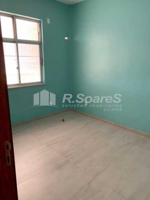 WhatsApp Image 2021-09-30 at 1 - Apartamento à venda Rua Aristides Caire,Rio de Janeiro,RJ - R$ 370.000 - JCAP20855 - 18