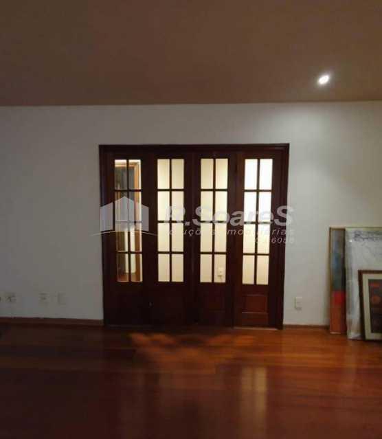 2d18ea84-31a5-4bd3-b588-a87592 - Apartamento à venda Rua Marquês de Abrantes,Rio de Janeiro,RJ - R$ 1.300.000 - GPAP30046 - 6