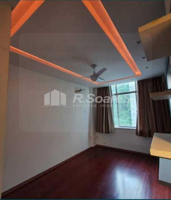8e0a9deb-8706-4af8-a7cf-590bb5 - Apartamento à venda Rua Marquês de Abrantes,Rio de Janeiro,RJ - R$ 1.300.000 - GPAP30046 - 5