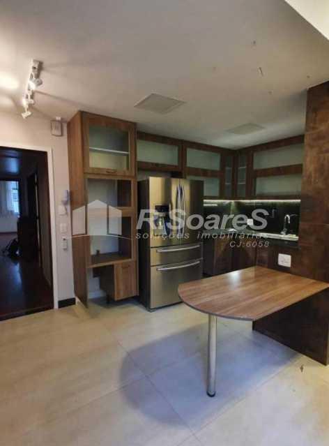 70a936da-ac23-490e-bea9-6a42a0 - Apartamento à venda Rua Marquês de Abrantes,Rio de Janeiro,RJ - R$ 1.300.000 - GPAP30046 - 18