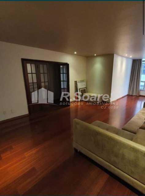 227b37f7-532d-4424-95fa-d7a9a4 - Apartamento à venda Rua Marquês de Abrantes,Rio de Janeiro,RJ - R$ 1.300.000 - GPAP30046 - 4