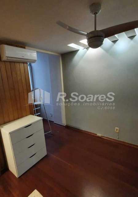 438a9ef3-2583-441b-b0a0-06ad01 - Apartamento à venda Rua Marquês de Abrantes,Rio de Janeiro,RJ - R$ 1.300.000 - GPAP30046 - 11