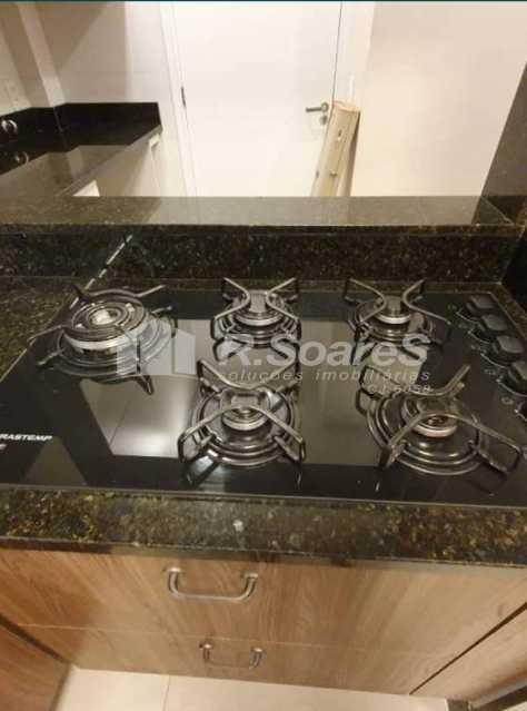 1484bf2d-ef54-42a2-8ef0-f7d948 - Apartamento à venda Rua Marquês de Abrantes,Rio de Janeiro,RJ - R$ 1.300.000 - GPAP30046 - 21