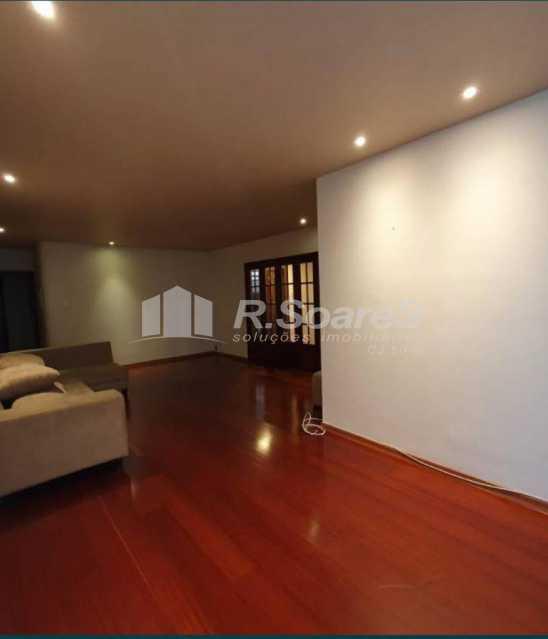 2749c9e6-9d19-4b5b-9141-1fe186 - Apartamento à venda Rua Marquês de Abrantes,Rio de Janeiro,RJ - R$ 1.300.000 - GPAP30046 - 1