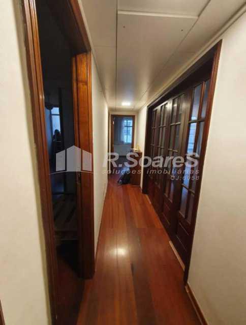 6685b0ae-0136-41d3-81b3-f1589f - Apartamento à venda Rua Marquês de Abrantes,Rio de Janeiro,RJ - R$ 1.300.000 - GPAP30046 - 7