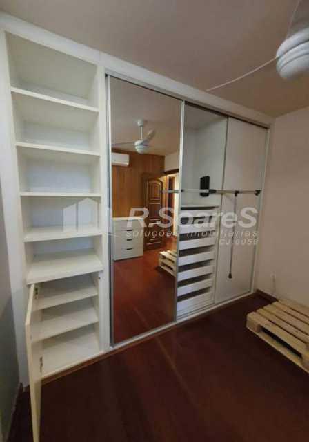 a35872ab-546e-4d09-b505-1953b6 - Apartamento à venda Rua Marquês de Abrantes,Rio de Janeiro,RJ - R$ 1.300.000 - GPAP30046 - 13