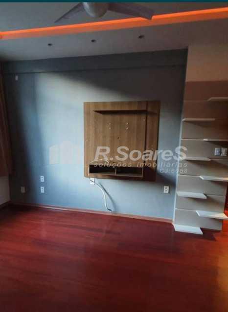 c66ab750-f60b-43a0-92aa-06ce89 - Apartamento à venda Rua Marquês de Abrantes,Rio de Janeiro,RJ - R$ 1.300.000 - GPAP30046 - 9