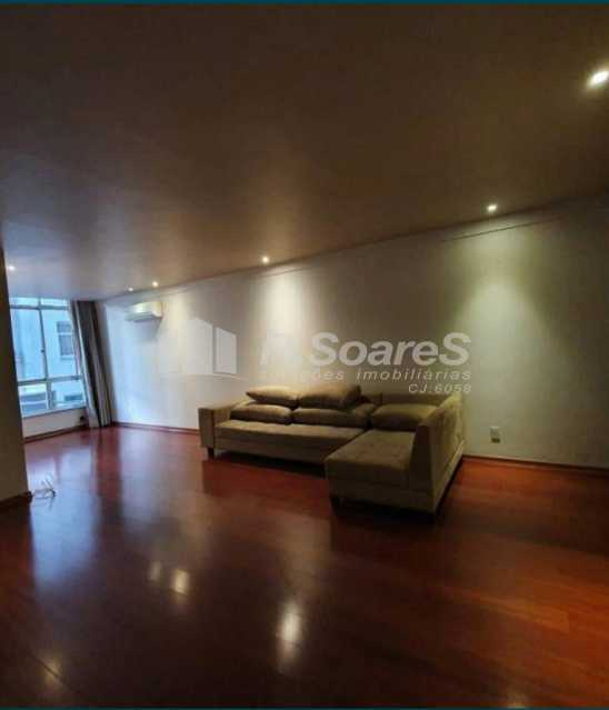 cd5b56b2-8329-43e8-878a-0c905a - Apartamento à venda Rua Marquês de Abrantes,Rio de Janeiro,RJ - R$ 1.300.000 - GPAP30046 - 3
