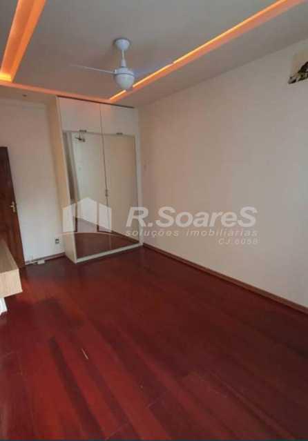 d3e87595-1ae9-4073-884d-805ef7 - Apartamento à venda Rua Marquês de Abrantes,Rio de Janeiro,RJ - R$ 1.300.000 - GPAP30046 - 8