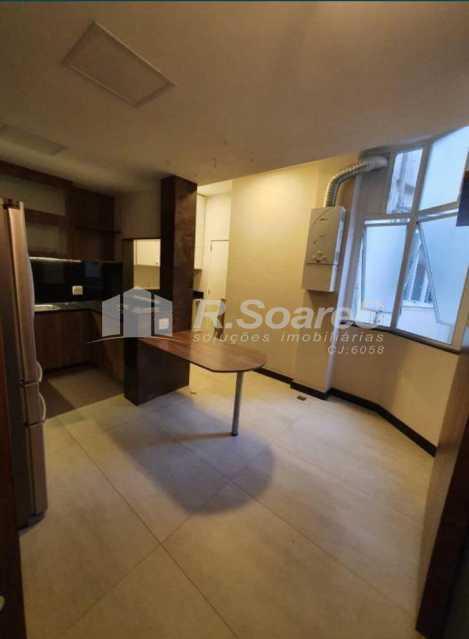 d352a3da-ce63-465c-a968-b87c1a - Apartamento à venda Rua Marquês de Abrantes,Rio de Janeiro,RJ - R$ 1.300.000 - GPAP30046 - 19