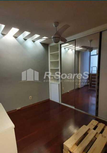e893e560-014e-452b-8d91-122962 - Apartamento à venda Rua Marquês de Abrantes,Rio de Janeiro,RJ - R$ 1.300.000 - GPAP30046 - 12
