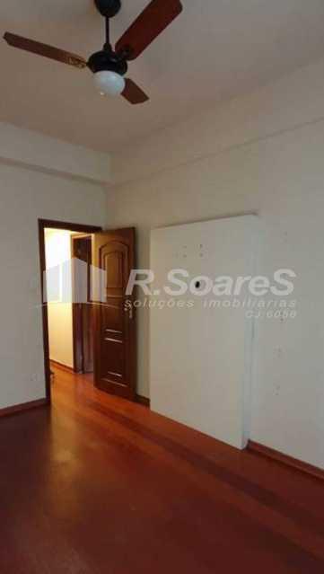 f08c130c-a633-4437-9f19-34735c - Apartamento à venda Rua Marquês de Abrantes,Rio de Janeiro,RJ - R$ 1.300.000 - GPAP30046 - 10