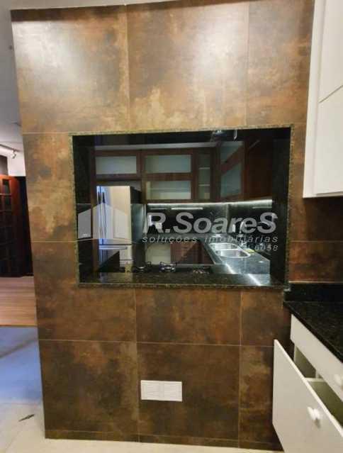 f0970e67-8676-49f3-a6e0-5ee8f9 - Apartamento à venda Rua Marquês de Abrantes,Rio de Janeiro,RJ - R$ 1.300.000 - GPAP30046 - 20