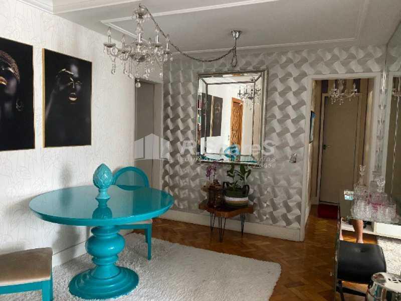 1 - Apartamento 3 quartos à venda Rio de Janeiro,RJ - R$ 1.700.000 - GPAP30047 - 1