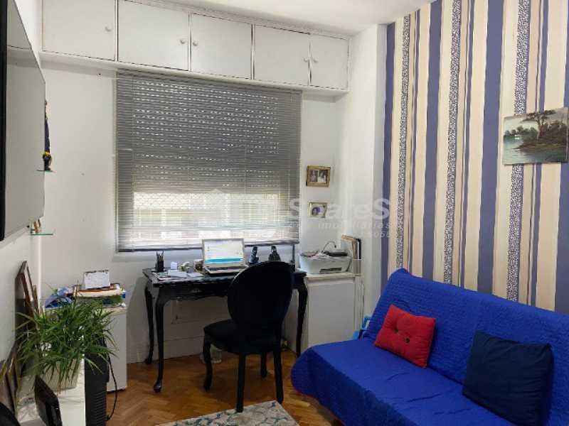 4 - Apartamento 3 quartos à venda Rio de Janeiro,RJ - R$ 1.700.000 - GPAP30047 - 5