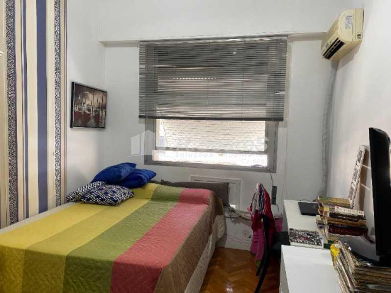 5 - Apartamento 3 quartos à venda Rio de Janeiro,RJ - R$ 1.700.000 - GPAP30047 - 6