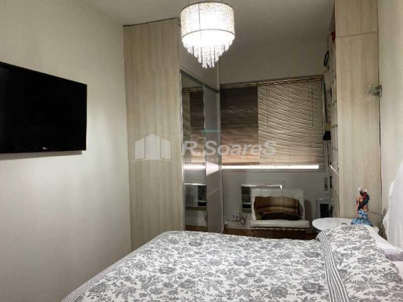 6 - Apartamento 3 quartos à venda Rio de Janeiro,RJ - R$ 1.700.000 - GPAP30047 - 7