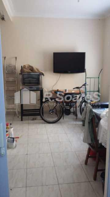 WhatsApp Image 2021-10-08 at 1 - Apartamento 2 quartos à venda Rio de Janeiro,RJ - R$ 320.000 - CPAP20563 - 3