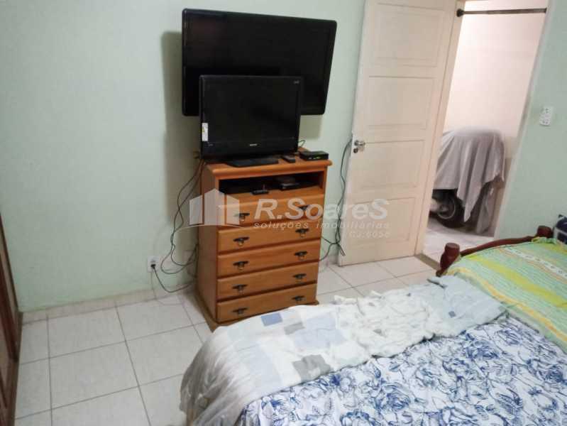 WhatsApp Image 2021-10-08 at 1 - Apartamento 2 quartos à venda Rio de Janeiro,RJ - R$ 320.000 - CPAP20563 - 11