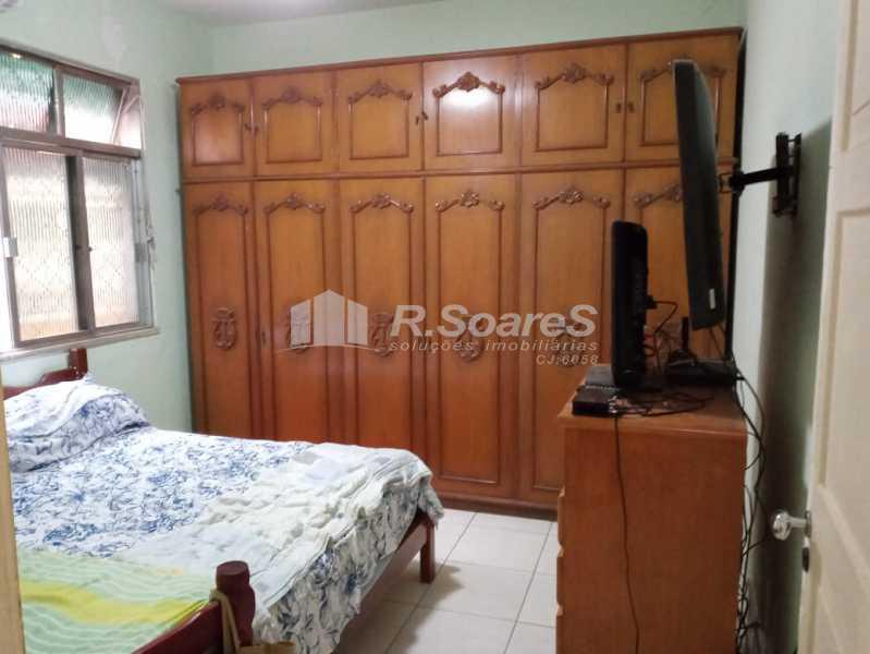 WhatsApp Image 2021-10-08 at 1 - Apartamento 2 quartos à venda Rio de Janeiro,RJ - R$ 320.000 - CPAP20563 - 12