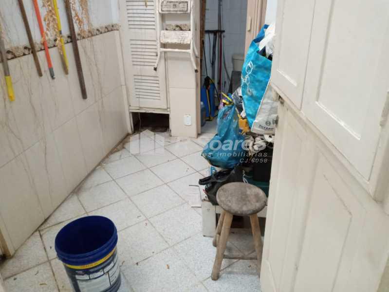 WhatsApp Image 2021-10-08 at 1 - Apartamento 2 quartos à venda Rio de Janeiro,RJ - R$ 320.000 - CPAP20563 - 28