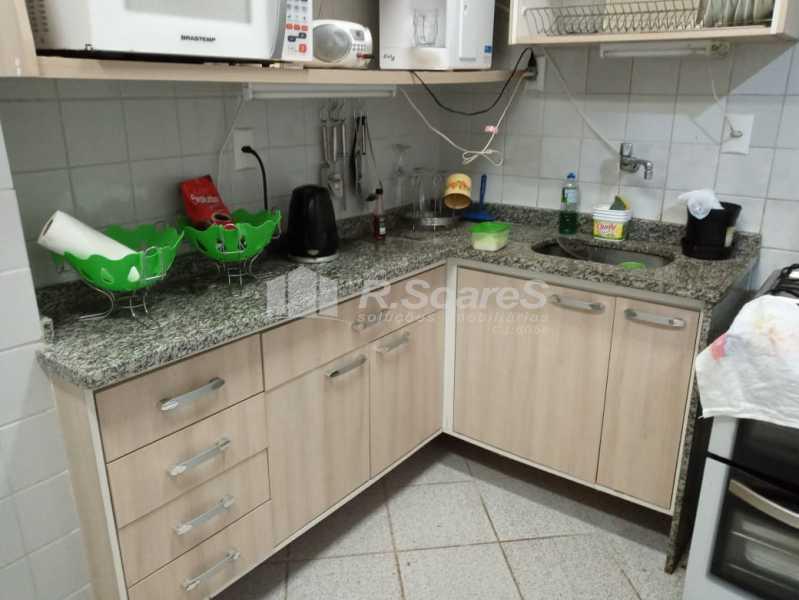 WhatsApp Image 2021-10-08 at 1 - Apartamento 2 quartos à venda Rio de Janeiro,RJ - R$ 320.000 - CPAP20563 - 20