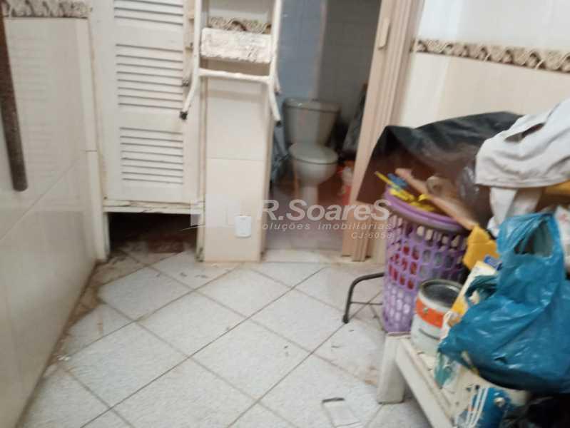 WhatsApp Image 2021-10-08 at 1 - Apartamento 2 quartos à venda Rio de Janeiro,RJ - R$ 320.000 - CPAP20563 - 30