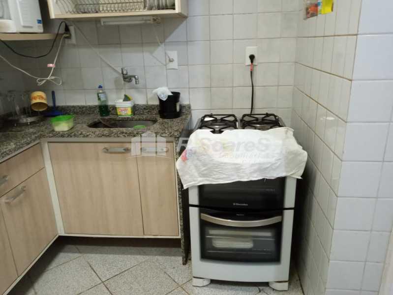 WhatsApp Image 2021-10-08 at 1 - Apartamento 2 quartos à venda Rio de Janeiro,RJ - R$ 320.000 - CPAP20563 - 24