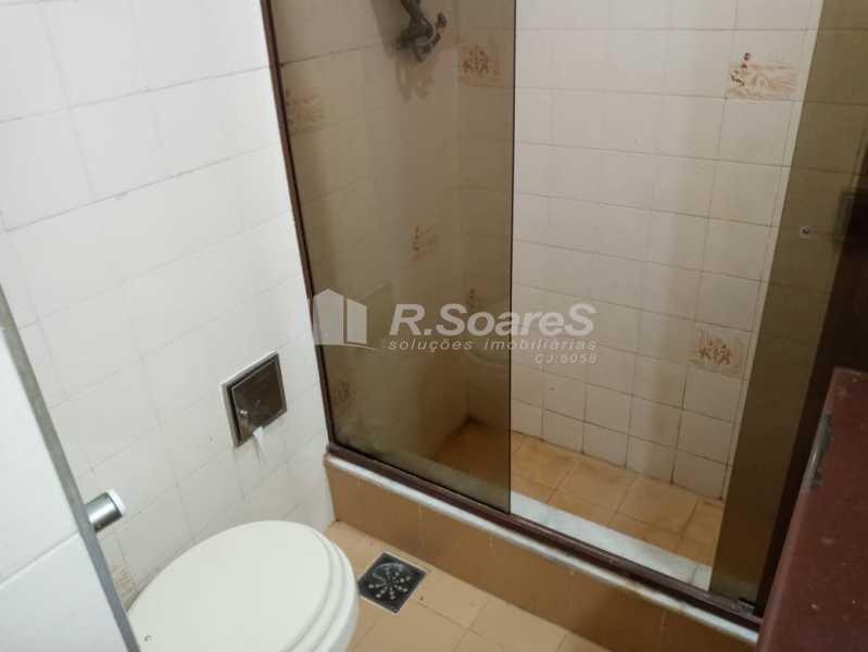 WhatsApp Image 2021-10-08 at 1 - Apartamento 2 quartos à venda Rio de Janeiro,RJ - R$ 320.000 - CPAP20563 - 15