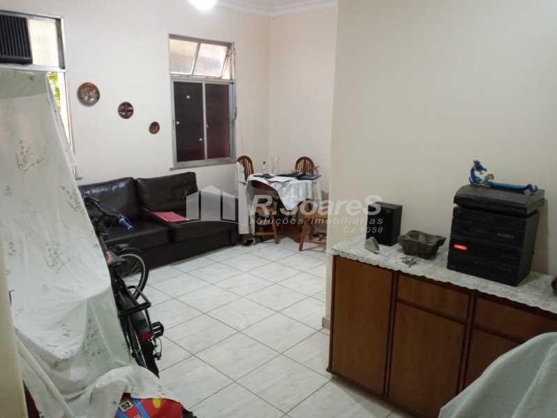 WhatsApp Image 2021-10-08 at 1 - Apartamento 2 quartos à venda Rio de Janeiro,RJ - R$ 320.000 - CPAP20563 - 5