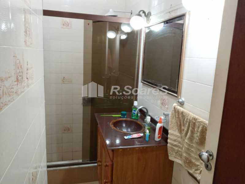 WhatsApp Image 2021-10-08 at 1 - Apartamento 2 quartos à venda Rio de Janeiro,RJ - R$ 320.000 - CPAP20563 - 16