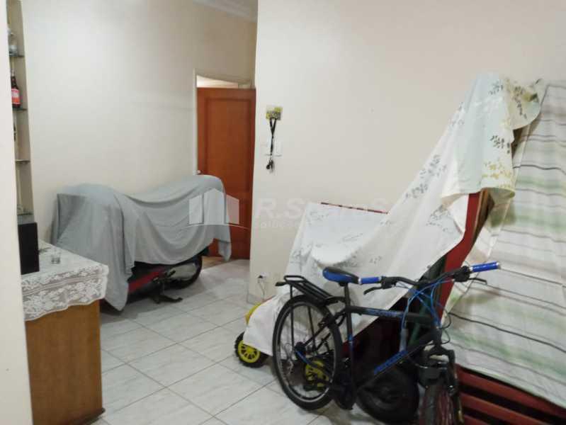 WhatsApp Image 2021-10-08 at 1 - Apartamento 2 quartos à venda Rio de Janeiro,RJ - R$ 320.000 - CPAP20563 - 8