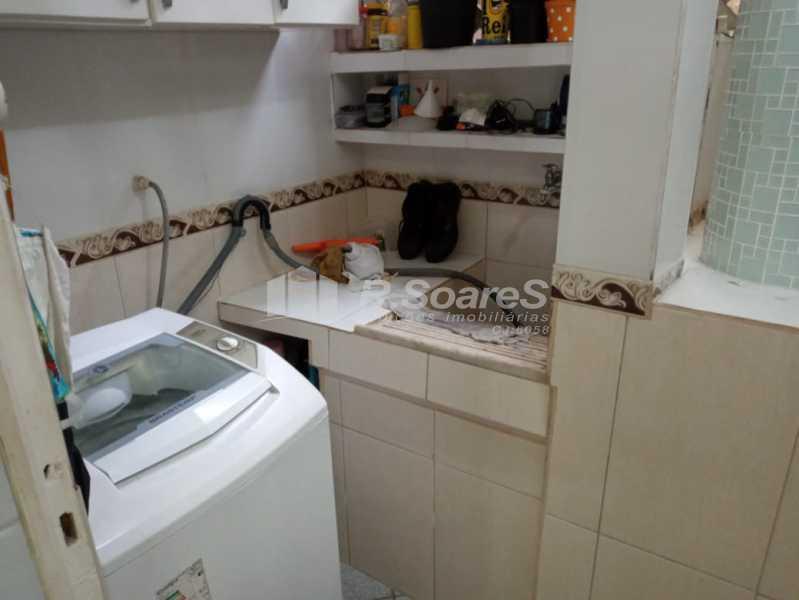 WhatsApp Image 2021-10-08 at 1 - Apartamento 2 quartos à venda Rio de Janeiro,RJ - R$ 320.000 - CPAP20563 - 27