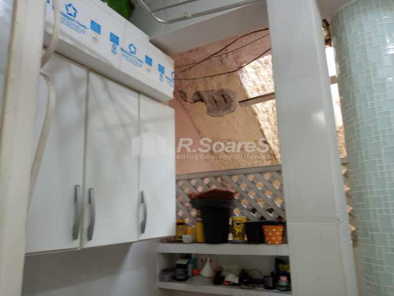 WhatsApp Image 2021-10-08 at 1 - Apartamento 2 quartos à venda Rio de Janeiro,RJ - R$ 320.000 - CPAP20563 - 29