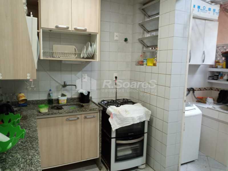 WhatsApp Image 2021-10-08 at 1 - Apartamento 2 quartos à venda Rio de Janeiro,RJ - R$ 320.000 - CPAP20563 - 25