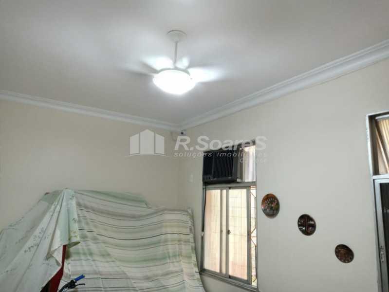 WhatsApp Image 2021-10-08 at 1 - Apartamento 2 quartos à venda Rio de Janeiro,RJ - R$ 320.000 - CPAP20563 - 9