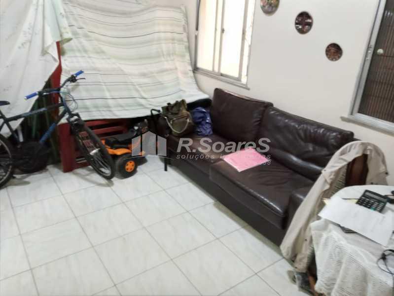 WhatsApp Image 2021-10-08 at 1 - Apartamento 2 quartos à venda Rio de Janeiro,RJ - R$ 320.000 - CPAP20563 - 6