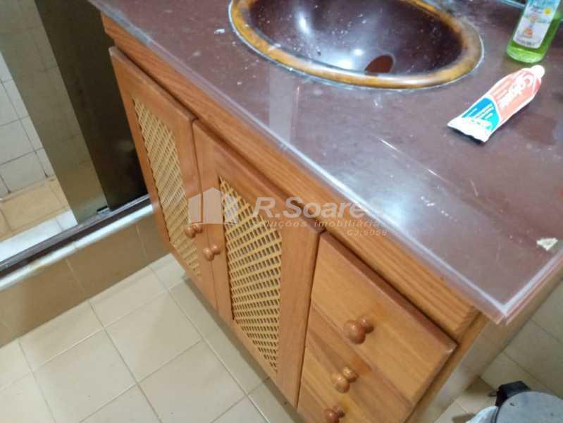 WhatsApp Image 2021-10-08 at 1 - Apartamento 2 quartos à venda Rio de Janeiro,RJ - R$ 320.000 - CPAP20563 - 17