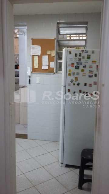 WhatsApp Image 2021-10-08 at 1 - Apartamento 2 quartos à venda Rio de Janeiro,RJ - R$ 320.000 - CPAP20563 - 22