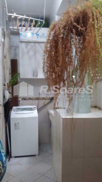 WhatsApp Image 2021-10-08 at 1 - Apartamento 2 quartos à venda Rio de Janeiro,RJ - R$ 320.000 - CPAP20563 - 26