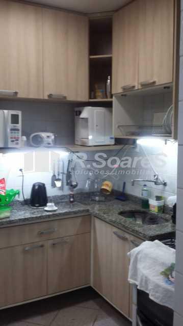 WhatsApp Image 2021-10-08 at 1 - Apartamento 2 quartos à venda Rio de Janeiro,RJ - R$ 320.000 - CPAP20563 - 21